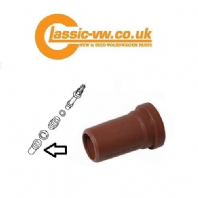 Fuel Injector Insert 035133554 Mk1 / 2 Golf, Jetta, Scirocco, Caddy, Audi 80